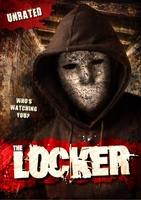 The Locker movie poster (2009) picture MOV_d2f68c21