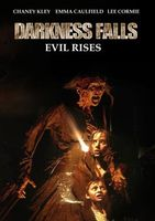 Darkness Falls movie poster (2003) picture MOV_d3005f62