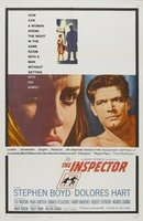 Lisa movie poster (1962) picture MOV_d302b3eb