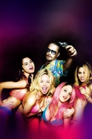 Spring Breakers movie poster (2013) picture MOV_d304454e