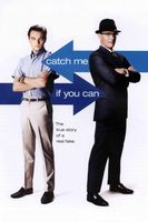 Catch Me If You Can movie poster (2002) picture MOV_d3051c59