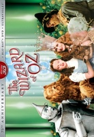 The Wizard of Oz movie poster (1939) picture MOV_d308e9a2