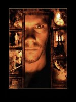 Stir of Echoes movie poster (1999) picture MOV_d30ad82f