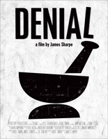 Denial movie poster (2013) picture MOV_d30ba83b