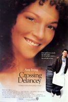 Crossing Delancey movie poster (1988) picture MOV_d30ea514