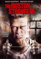 Boston Strangler: The Untold Story movie poster (2008) picture MOV_d3250636