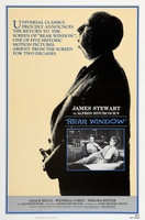 Rear Window movie poster (1954) picture MOV_d32c474f