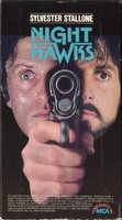 Nighthawks movie poster (1981) picture MOV_d32d54c4