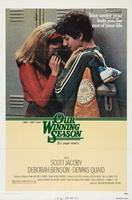 Our Winning Season movie poster (1978) picture MOV_d338a322
