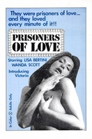Prisoners of Love movie poster (1974) picture MOV_d3571688