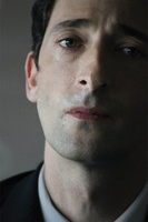 Detachment movie poster (2011) picture MOV_bf67c9ba