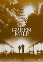 The Green Mile movie poster (1999) picture MOV_d35bd479