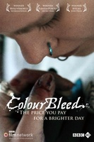 ColourBleed movie poster (2011) picture MOV_d35bdc5b
