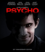 Psycho movie poster (1960) picture MOV_d35c5cb0