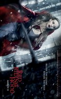 Red Riding Hood movie poster (2011) picture MOV_d3667fd9