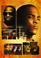 ATL movie poster (2006) picture MOV_d36c16bf