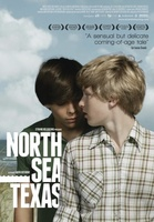 Noordzee, Texas movie poster (2011) picture MOV_d36c9d77