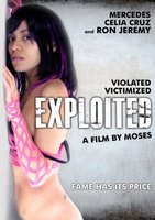 Exploited movie poster (2010) picture MOV_d36f0622