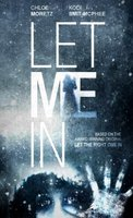 Let Me In movie poster (2010) picture MOV_d373d3da