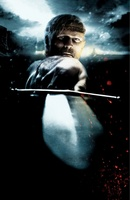 Beowulf movie poster (2007) picture MOV_d377a66f