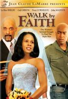 Walk by Faith: Don't Touch If You Ain't Prayed II movie poster (2007) picture MOV_d37bce09