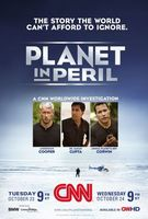 Planet in Peril movie poster (2007) picture MOV_d37cc3a4