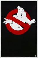 Ghost Busters movie poster (1984) picture MOV_d37cdf9a