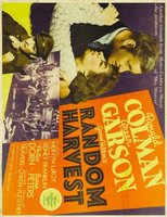 Random Harvest movie poster (1942) picture MOV_d3814c0a