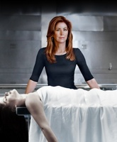 Body of Proof movie poster (2010) picture MOV_d389a728