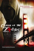 Curse of the Zodiac movie poster (2007) picture MOV_d391305c