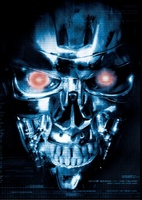 The Terminator movie poster (1984) picture MOV_3dc66158