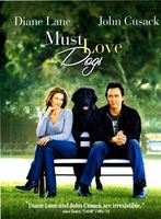 Must Love Dogs movie poster (2005) picture MOV_d396d310