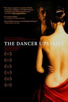 The Dancer Upstairs movie poster (2002) picture MOV_d398528f
