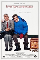 Planes, Trains & Automobiles movie poster (1987) picture MOV_d39a43a4