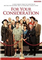 For Your Consideration movie poster (2006) picture MOV_d39c78a8