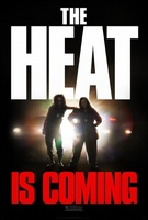 The Heat movie poster (2013) picture MOV_d3a339c1