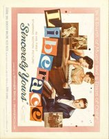 Sincerely Yours movie poster (1955) picture MOV_d3a3474c
