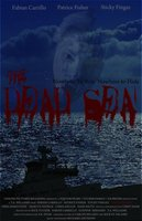 The Dead Sea movie poster (2012) picture MOV_d3a6173b