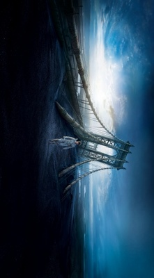 Oblivion movie poster (2013) poster MOV_d3ab2b5a