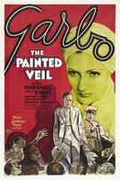 The Painted Veil movie poster (1934) picture MOV_d3ad8473