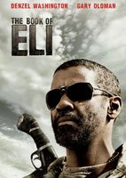 The Book of Eli movie poster (2010) picture MOV_d3ada6ae