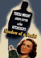 Shadow of a Doubt movie poster (1943) picture MOV_d3b21caf