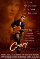 Crazy movie poster (2007) picture MOV_d3b7bd52