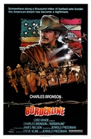 Borderline movie poster (1980) picture MOV_d3b8b48b