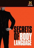 Secrets of Body Language movie poster (2008) picture MOV_d3b9b2be