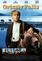 Grizzly Falls movie poster (1999) picture MOV_d3c7764e