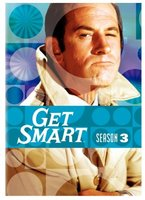 Get Smart movie poster (1965) picture MOV_d3cb2854