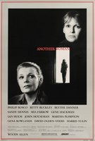Another Woman movie poster (1988) picture MOV_d3ce3712