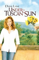 Under the Tuscan Sun movie poster (2003) picture MOV_d3d122ea