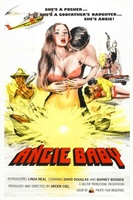 Angie Baby movie poster (1975) picture MOV_d3d4233b